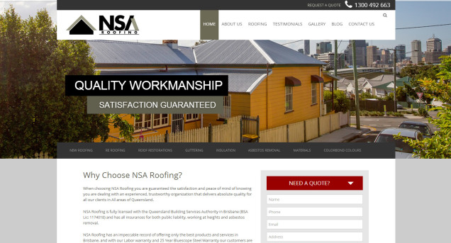 nsa-roofing