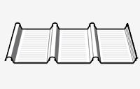 roofing-materials-brisbane-klip-lok