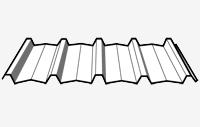 roofing-materials-brisbane-trimdek