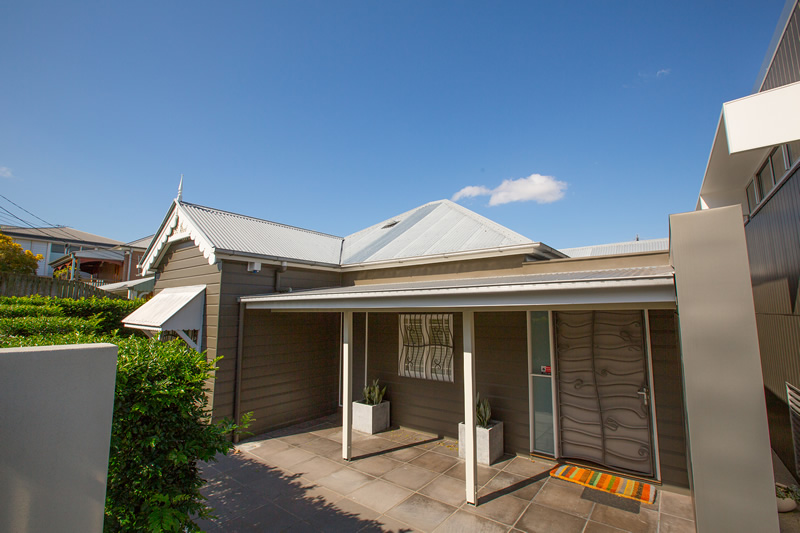 Roofing Brisbane Expert Roofing Amp Reroofing Call 1300