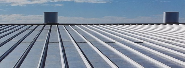 roofing-materials-brisbane